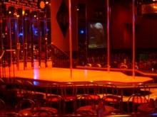 Deja Vu Showgirls Minneapolis Strip Club