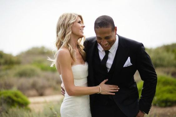 Married Ons Dating Black