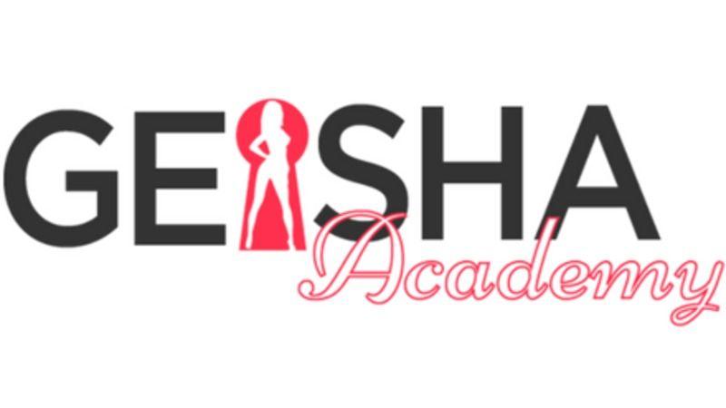 Academy Medelln Escort Agency Geisha