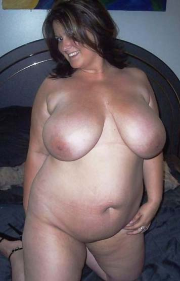 Sex Looking For Married Amateurs Singles Woman