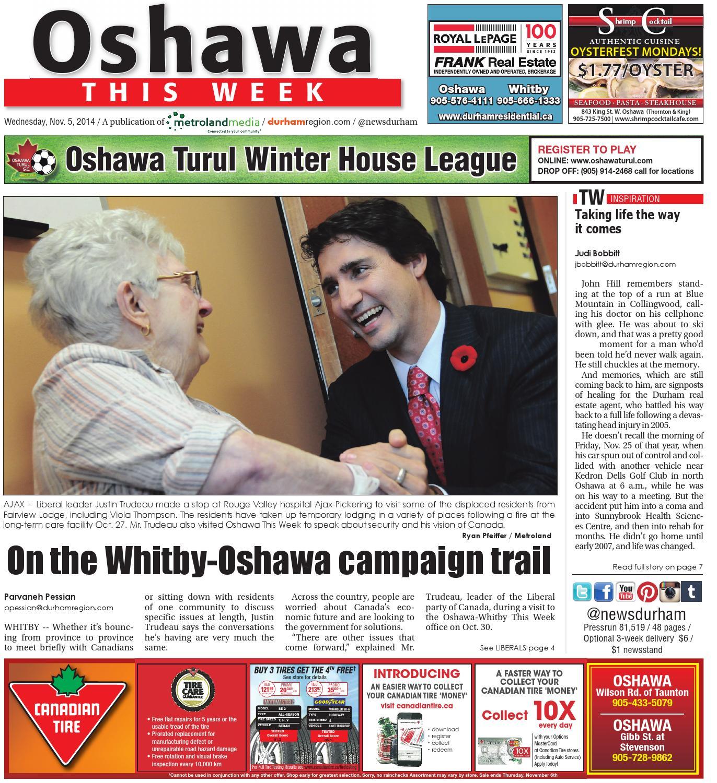 Buho Wilson Candy Oshawa Escort Toronto Durham Bloor Region