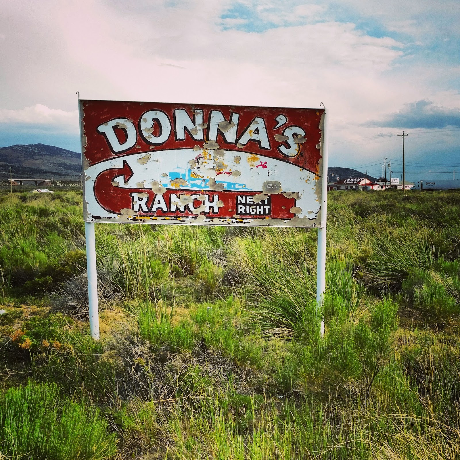 Contra Wells Bellas Nevada Brothels Hacienda