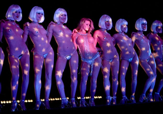 Vegas Club Horse Iii Strip Las Crazy