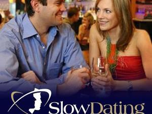 Man Woman Single Seeking Dating Slim Speed