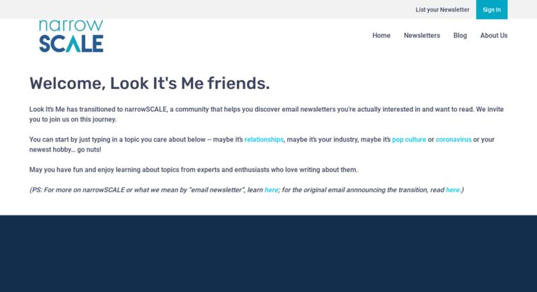 Uk 100 Free Dating Site