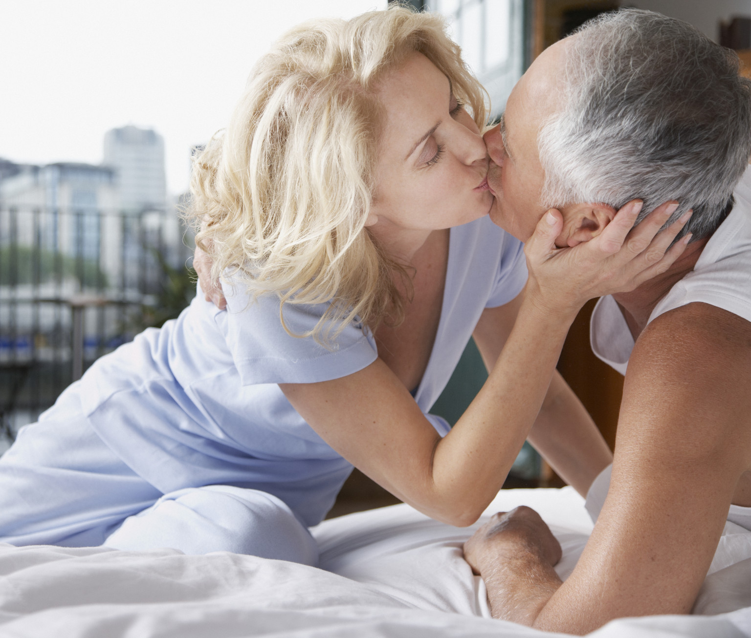 55 To 60 One-night Stand Divorced Woman Seeking Man