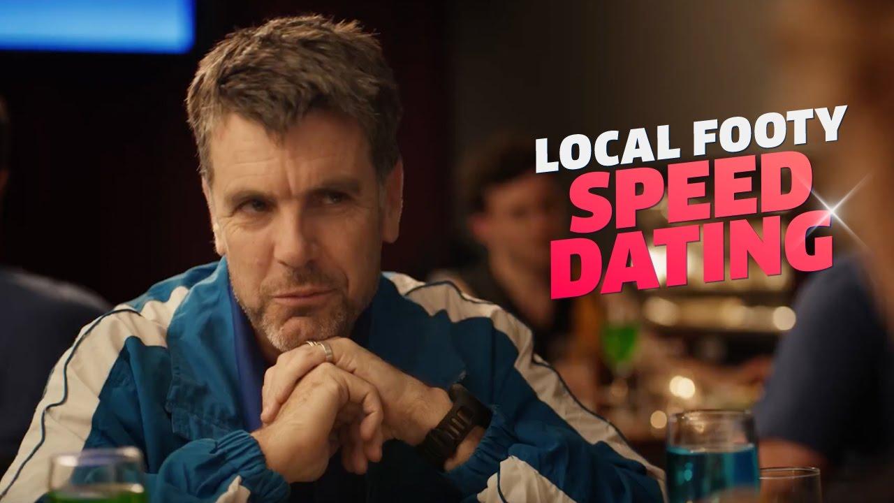 Mischief Pic Local Black Speed Dating