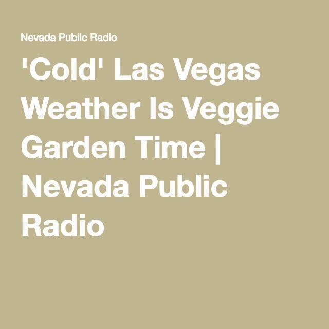 Unwind Time Las Vegas