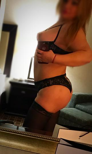 Independent Diana Moscow Escort Agency