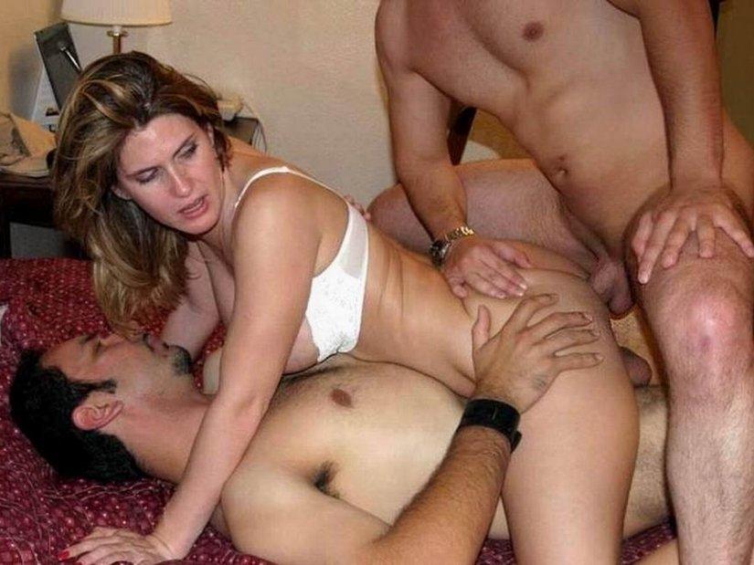 Newbi Sarasota In Spanish Dating Swingers