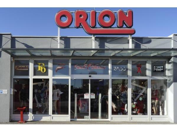 Sex Orion Shops Copenhagen