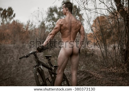 Looking For Muscle Man To Play With Mountain View
