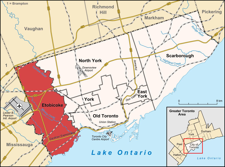 Baton York Canadian Eobicoke Gta Toronto Escort North