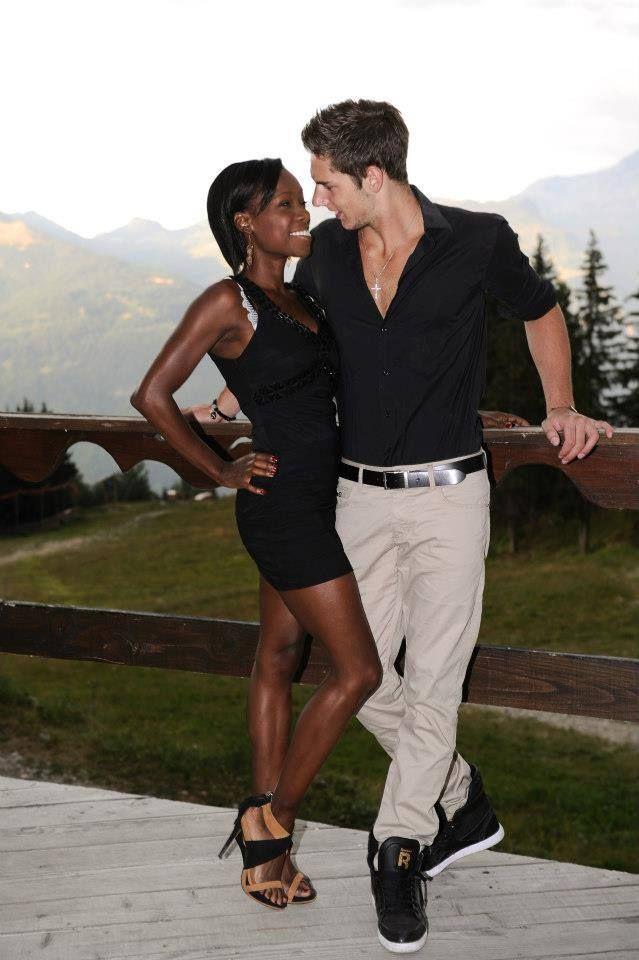 Soviet Dating Black In Apolis Singles French