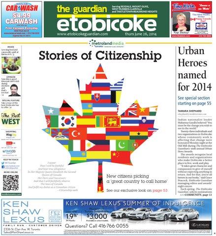 Toronto Etobicoke Black Rexdale Escort 427 Hwy Airport 27
