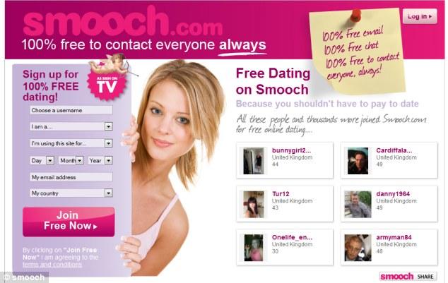 Best Gay Dating Sites For Relationships Uk