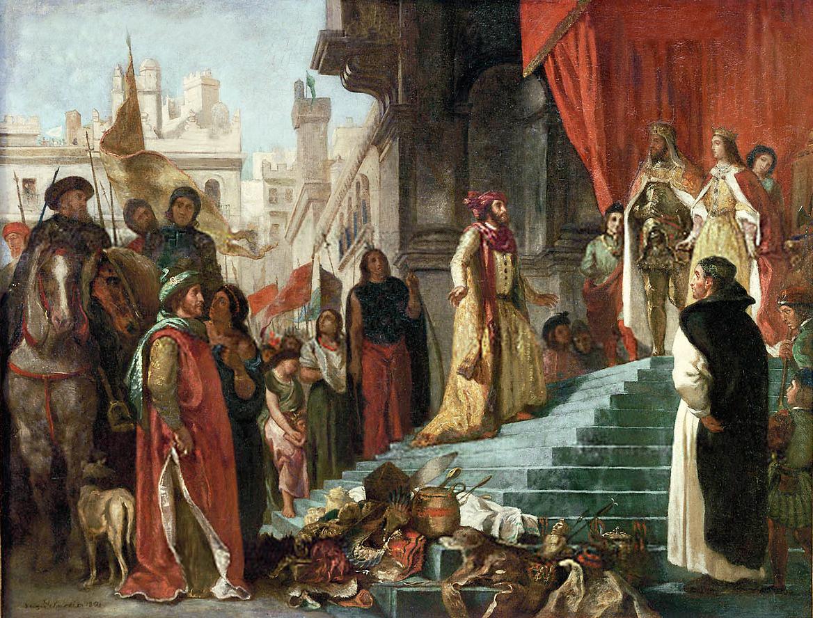 Petia St Man In Catholic Woman Married Spanish Seeking