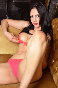 Requests Stand One-night Sex Woman Protestant Spanish Looking For