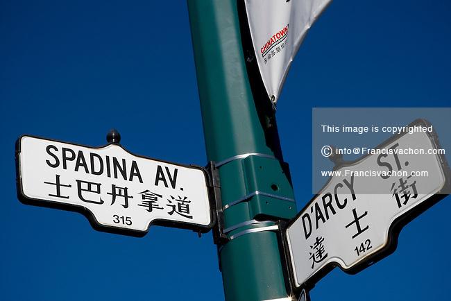 Downtown Call Dating Spadina Canadian Ave