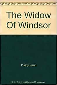 Dating In Windsor Widowed