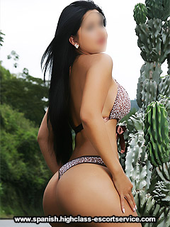Wien In Adult Spain Services Madrid