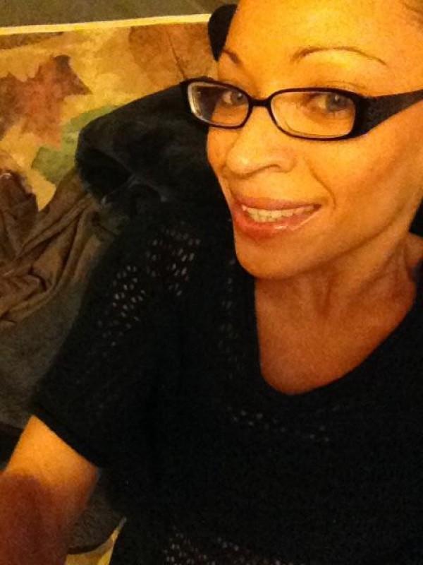 Tippers Transgender Windsor Meet