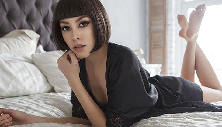 Norridge Looking Sex Woman Kelowna For In