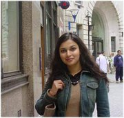Agency Escort Call Paris Girls Lodi In In Colony