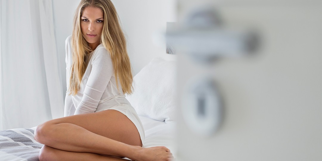 Promiscuity Dating Looking For Sex In Brantford