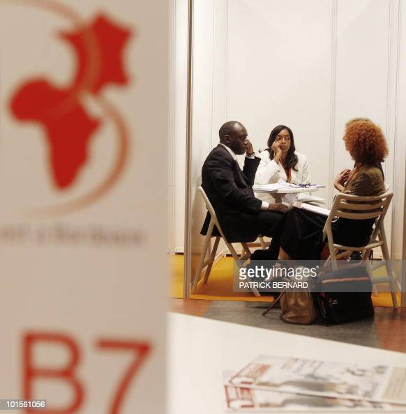 American Bbc Dating African Speed