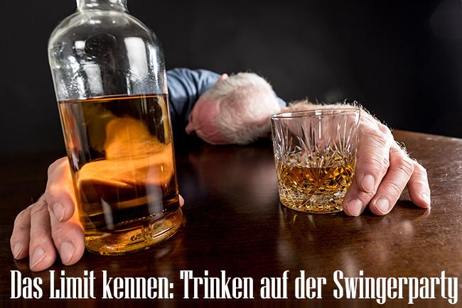 Swinger Club In Bremen Germany