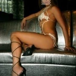 Medellin Eglinton Kennedy Independent Scarborough Escort
