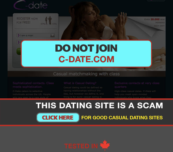 Dias Dating Sites Nz Legit