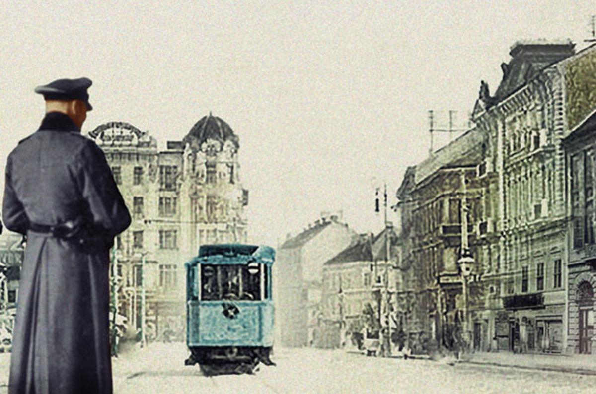 Eroricapood Lady Seeking Guy Zagreb