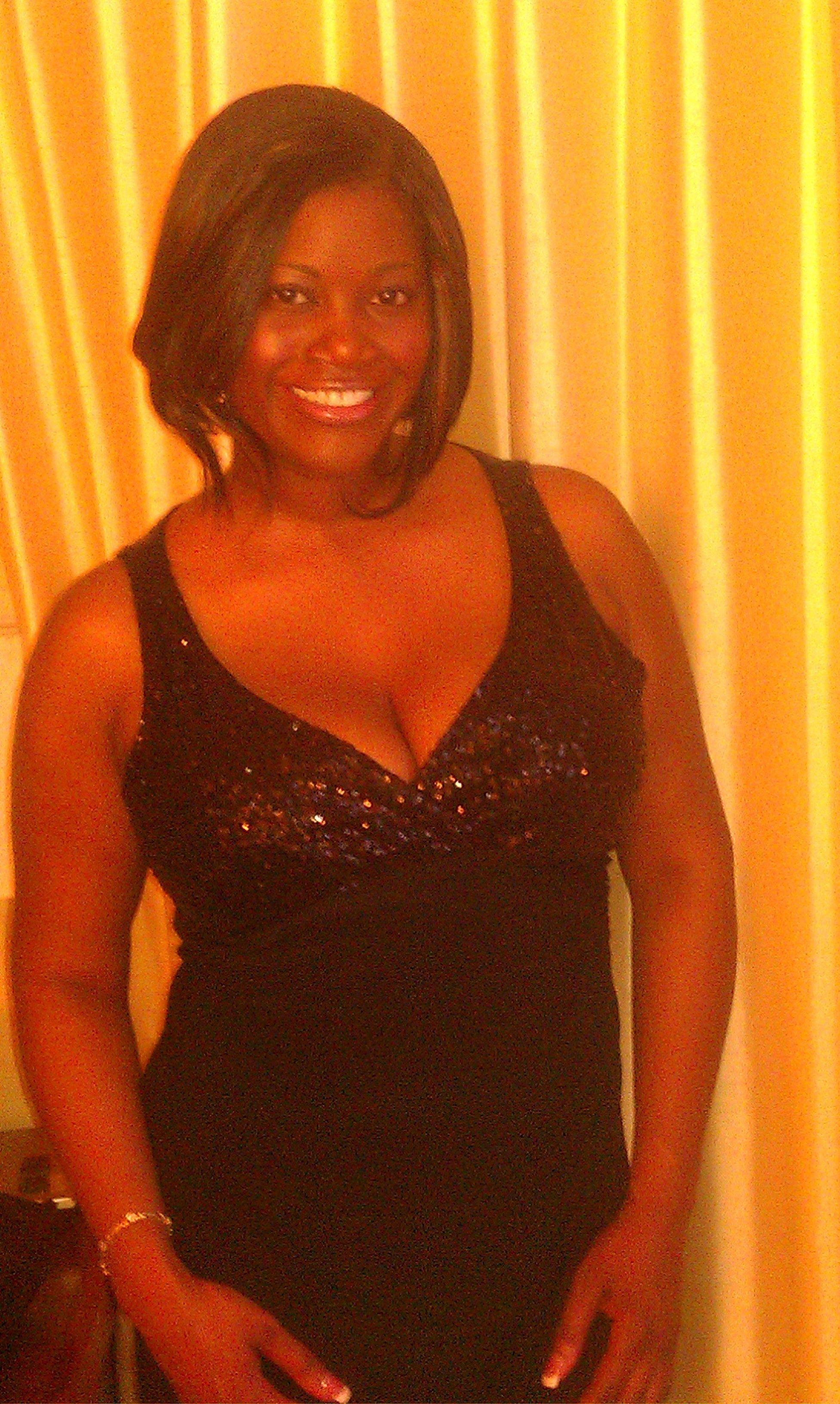 Baltimore Black Dating In