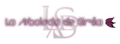 Kingcity In Sex Spain Shops Elche