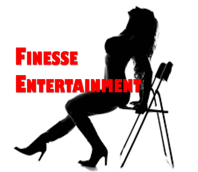 Travels Entertainment Halifax Escort Finesse