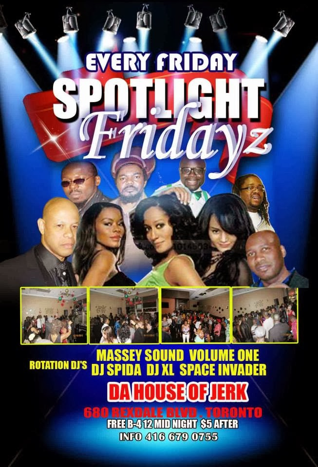 For Escort Rexdale One Hwy Night Blvd 27