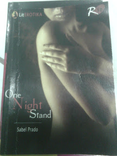 Bitch Dating One-night Stand Slim
