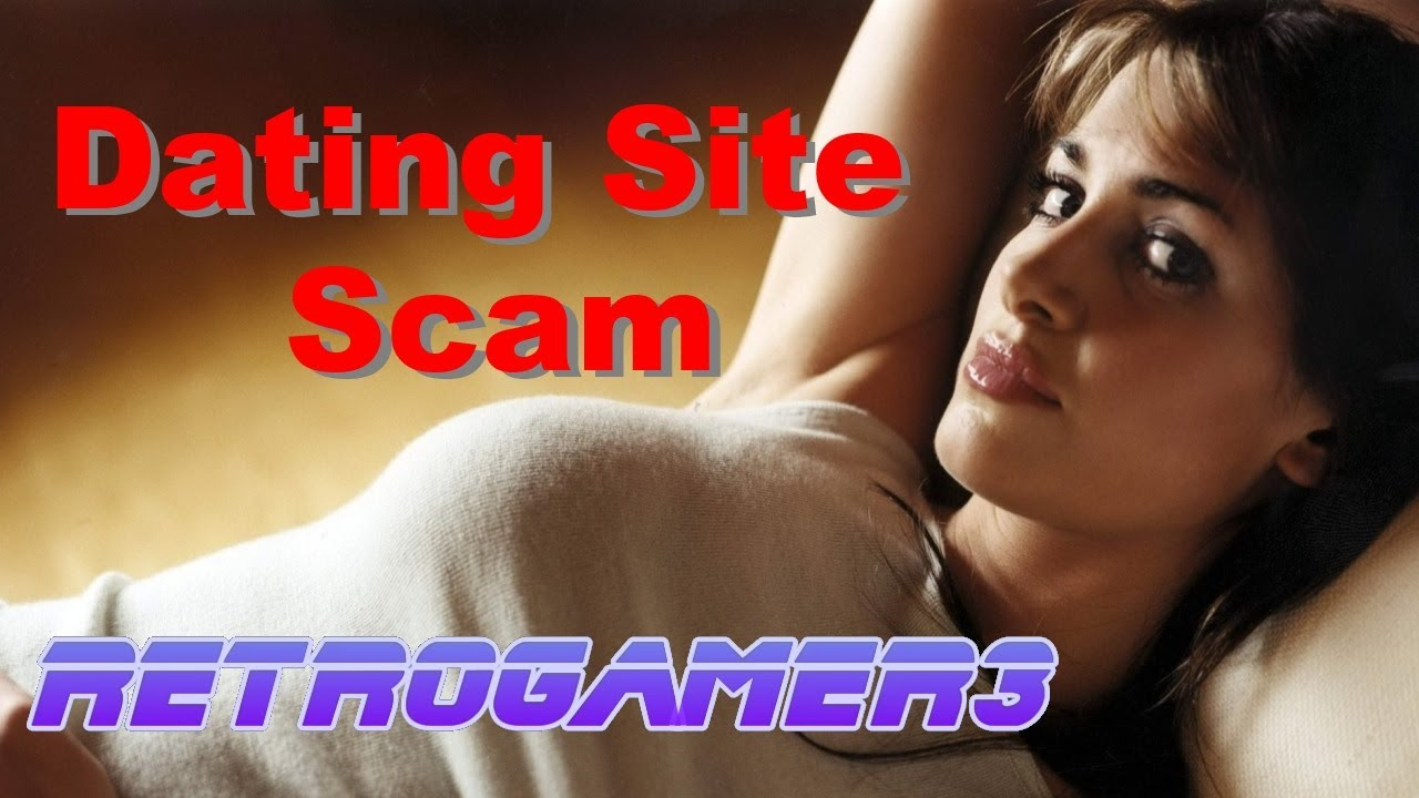 Are Dating Not Scams Sites That