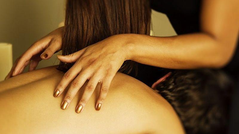 Massage Parlors In Rio De Janeiro Brazil