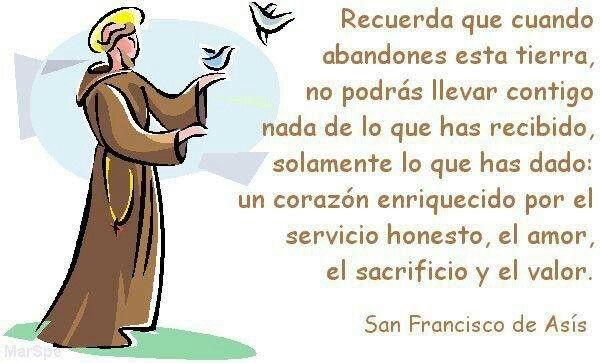 San In Catholic Francisco Dating