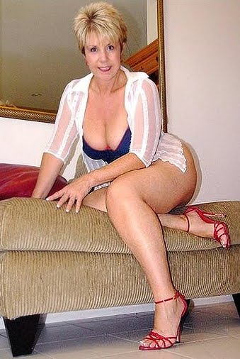 Makl 55 Encounter Blond Seeking Woman 50 To Man Sexual