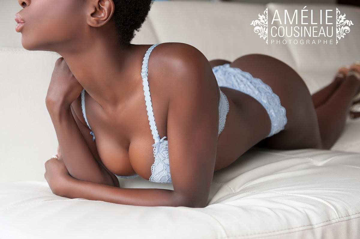 Montreal Independent Escort