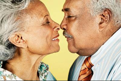 American Woodbridge Dating In African Divorced