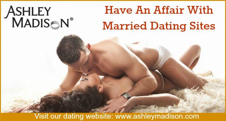Joke Ashleymadison Black Dating Singles