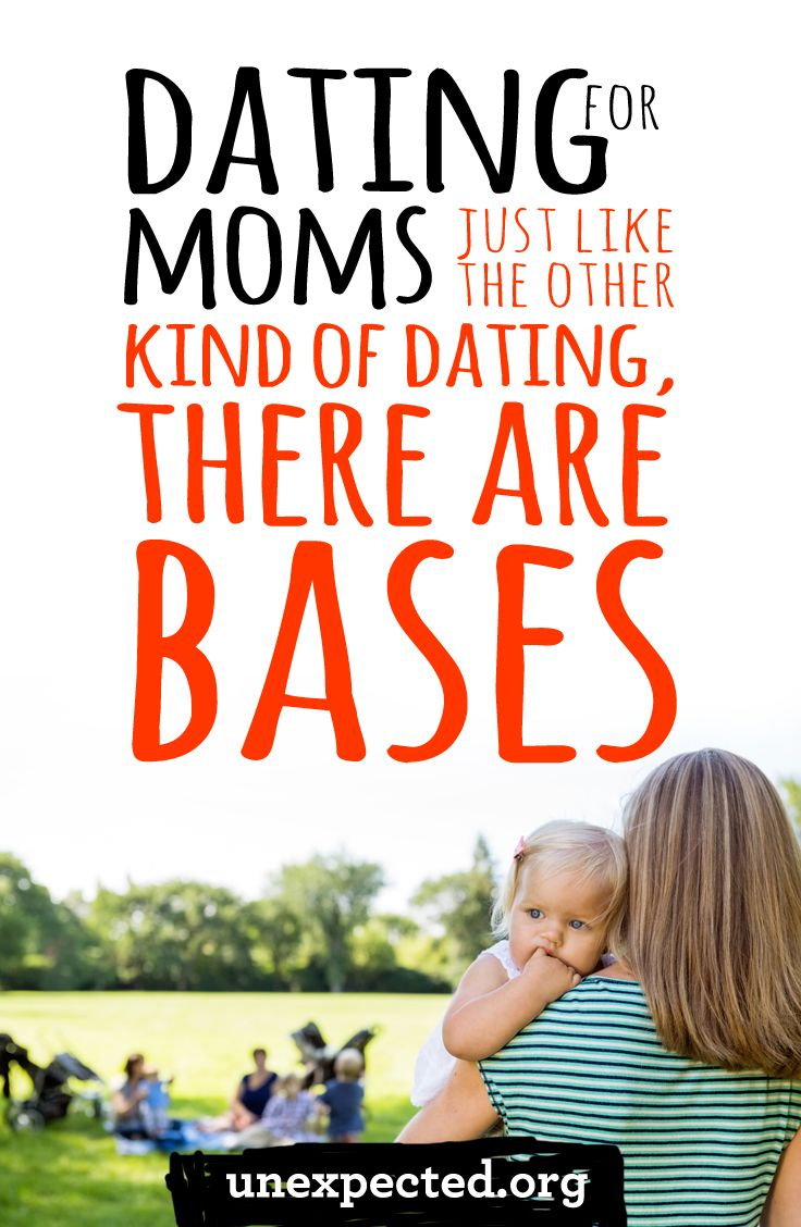 What Are The Bases In Dating