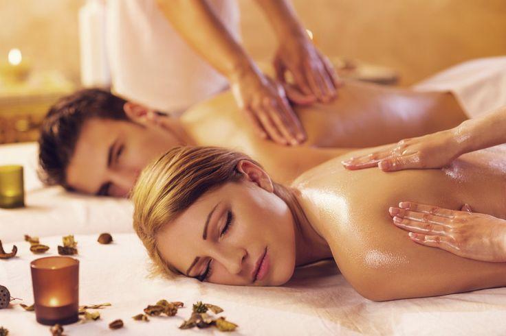 Aphrodite Exclussive Massage Beijing Parlors