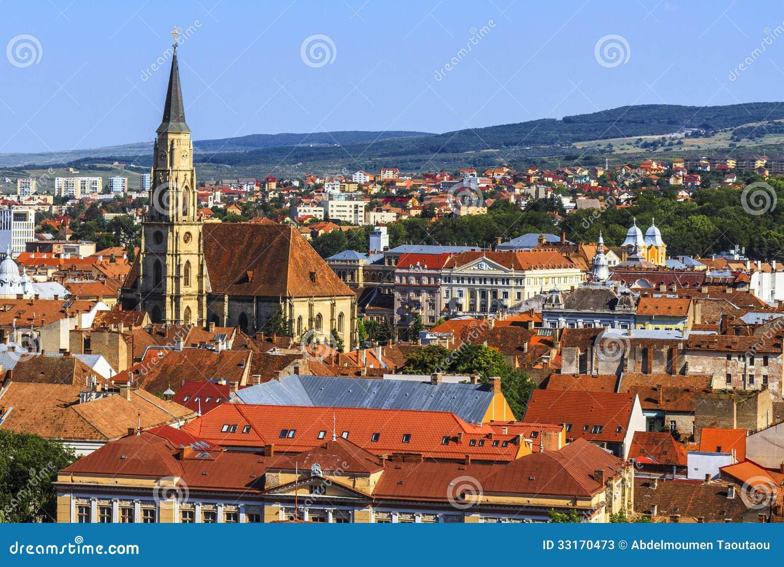 Romania Brothels In Cluj-napoca