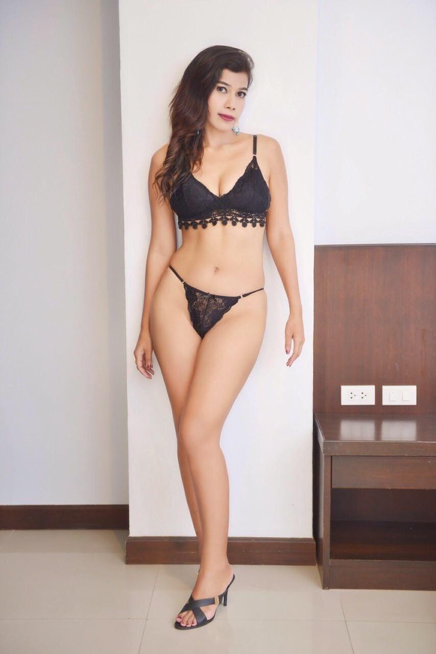 Thailand Escort Dream Girl Agency In